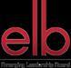 Emerging Leadership Board