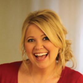 Diana Henry - Emerging Leadership Board