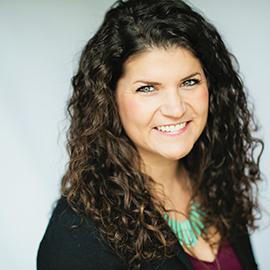 Kathryn Singh