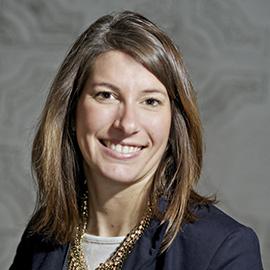 Lisa Duchateau