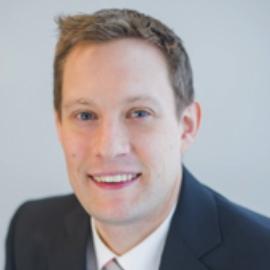 ELB board member Pete Uselman