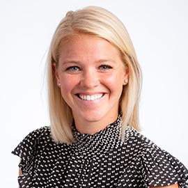 ELB Board Rochelle Navin